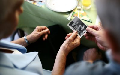 What is Person-Centered Care?